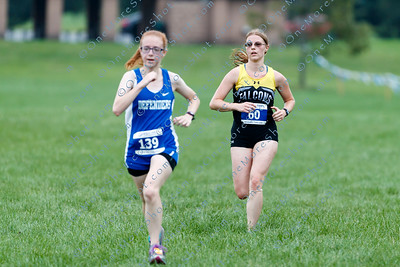 Cedar_Crest_Cross_Country_09-14-2018-26