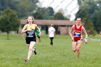 Cedar_Crest_Cross_Country_09-14-2018-17