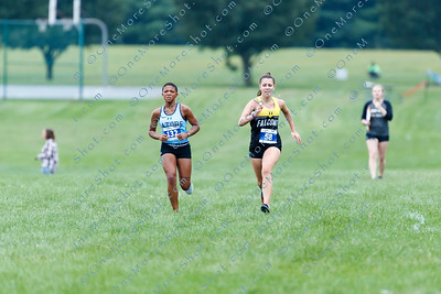Cedar_Crest_Cross_Country_09-14-2018-38
