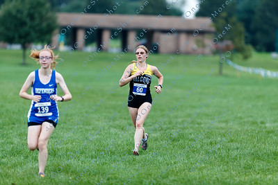 Cedar_Crest_Cross_Country_09-14-2018-29