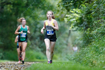 Cedar_Crest_Cross_Country_09-14-2018-8