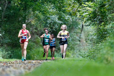 Cedar_Crest_Cross_Country_09-14-2018-5