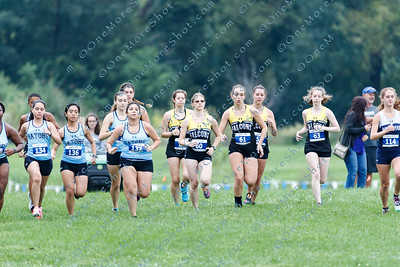 Cedar_Crest_Cross_Country_09-14-2018-1