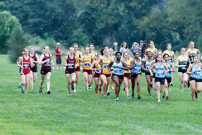 Cedar_Crest_Cross_Country_09-14-2018-2