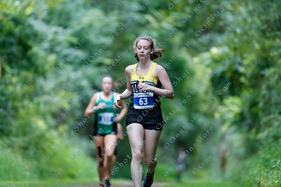 Cedar_Crest_Cross_Country_09-14-2018-12