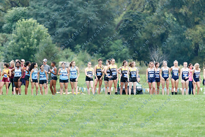 Cedar_Crest_Cross_Country_09-14-2018-84