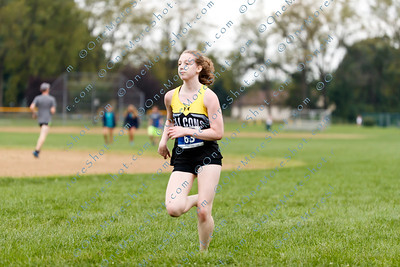 Cedar_Crest_Cross_Country_09-14-2018-20