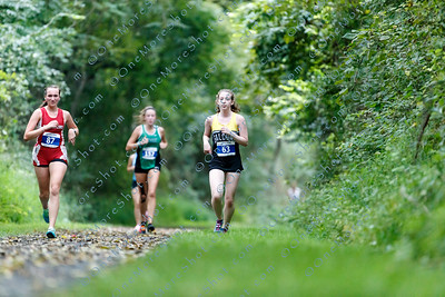 Cedar_Crest_Cross_Country_09-14-2018-7