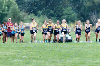 Cedar_Crest_Cross_Country_09-14-2018-85