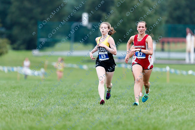 Cedar_Crest_Cross_Country_09-14-2018-13