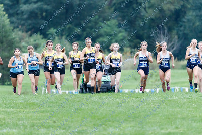 Cedar_Crest_Cross_Country_09-14-2018-89