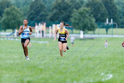 Cedar_Crest_Cross_Country_09-14-2018-39