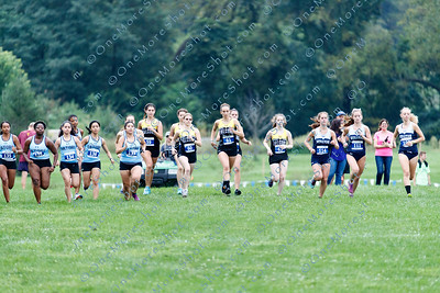 Cedar_Crest_Cross_Country_09-14-2018-90