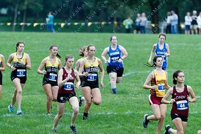 Cedar_Crest_Cross_Country_09-14-2018-3