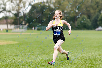 Cedar_Crest_Cross_Country_09-14-2018-18