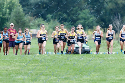 Cedar_Crest_Cross_Country_09-14-2018-86