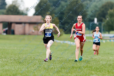 Cedar_Crest_Cross_Country_09-14-2018-16