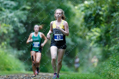 Cedar_Crest_Cross_Country_09-14-2018-11