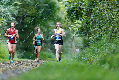 Cedar_Crest_Cross_Country_09-14-2018-9