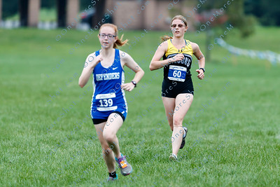 Cedar_Crest_Cross_Country_09-14-2018-25