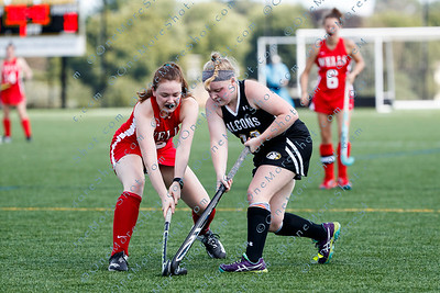 Cedar_Crest_FIELD_HOCKEY_VS_Wells_09-16-2018-16