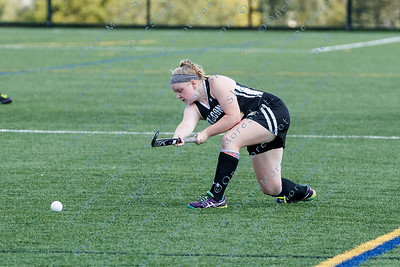 Cedar_Crest_FIELD_HOCKEY_VS_Wells_09-16-2018-11