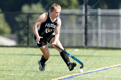 Cedar_Crest_FIELD_HOCKEY_VS_Wells_09-16-2018-43