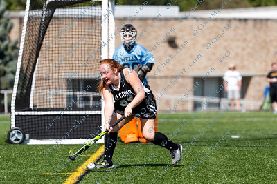 Cedar_Crest_FIELD_HOCKEY_VS_Wells_09-16-2018-34