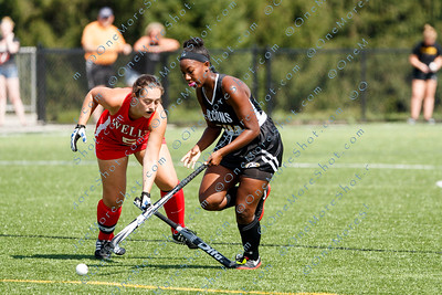 Cedar_Crest_FIELD_HOCKEY_VS_Wells_09-16-2018-19