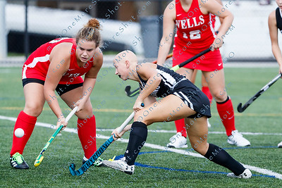 Cedar_Crest_FIELD_HOCKEY_VS_Wells_09-16-2018-7