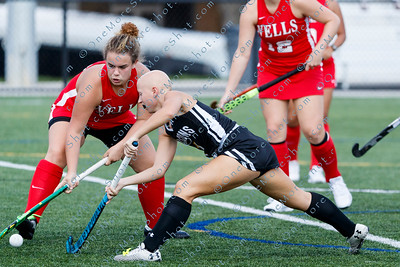Cedar_Crest_FIELD_HOCKEY_VS_Wells_09-16-2018-8