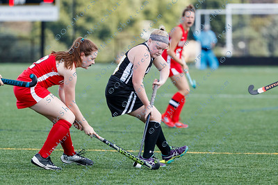 Cedar_Crest_FIELD_HOCKEY_VS_Wells_09-16-2018-14