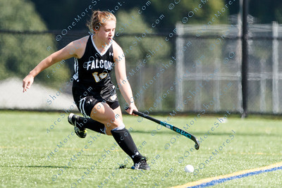 Cedar_Crest_FIELD_HOCKEY_VS_Wells_09-16-2018-42