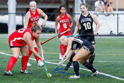 Cedar_Crest_FIELD_HOCKEY_VS_Wells_09-16-2018-6