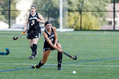 Cedar_Crest_FIELD_HOCKEY_VS_Wells_09-16-2018-10