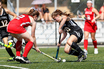 Cedar_Crest_FIELD_HOCKEY_VS_Wells_09-16-2018-48