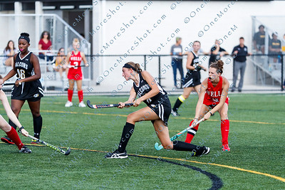 Cedar_Crest_FIELD_HOCKEY_VS_Wells_09-16-2018-4