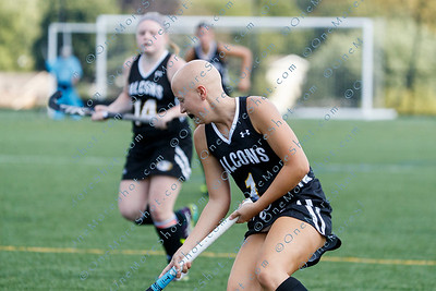 Cedar_Crest_FIELD_HOCKEY_VS_Wells_09-16-2018-12