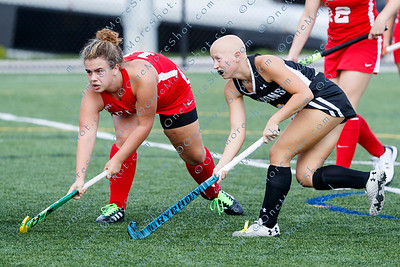 Cedar_Crest_FIELD_HOCKEY_VS_Wells_09-16-2018-9