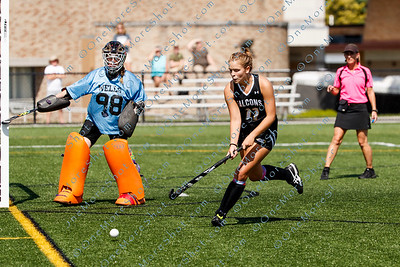 Cedar_Crest_FIELD_HOCKEY_VS_Wells_09-16-2018-29