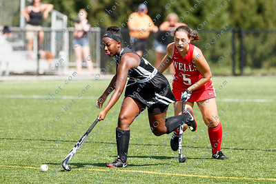 Cedar_Crest_FIELD_HOCKEY_VS_Wells_09-16-2018-21