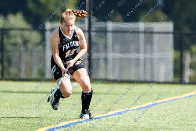 Cedar_Crest_FIELD_HOCKEY_VS_Wells_09-16-2018-44