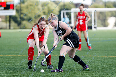 Cedar_Crest_FIELD_HOCKEY_VS_Wells_09-16-2018-15