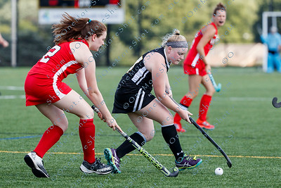 Cedar_Crest_FIELD_HOCKEY_VS_Wells_09-16-2018-13