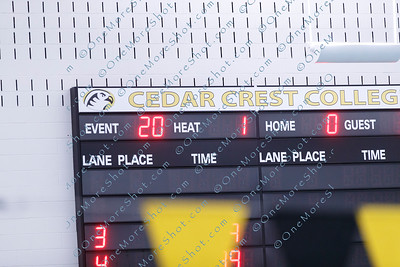 Cedar_Crest_College_Falcon_Invitational_12-09-2018-40
