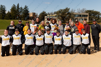 Cedar_Crest_SOFTBALL_vs_Marywood_04-20-2018-19