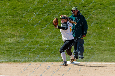Cedar_Crest_SOFTBALL_vs_Marywood_04-20-2018-20