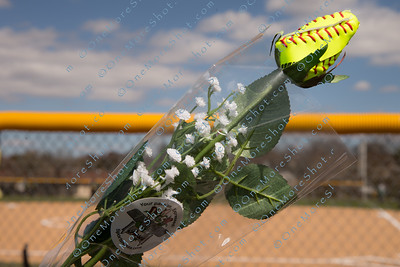 Cedar_Crest_SOFTBALL_vs_Marywood_04-20-2018-6