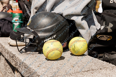 Cedar_Crest_SOFTBALL_vs_Marywood_04-20-2018-7