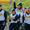 Cedar_Crest_SOFTBALL_vs_Marywood_04-20-2018-174